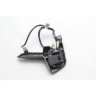 Scion tC Steering Wheel Control Set, Volume, Seek, Mode 84247-21030-B0 OEM 11-16