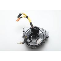Lexus RC300 Clock Spring Steering Module Sensor Unit 84307-30300 OEM 17-20 A918 2017, 2018, 2019, 2020