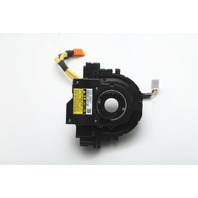 Lexus RC300 Clock Spring Steering Module Sensor Unit 84307-30300 OEM 2017-2020 A918
