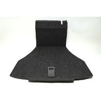 Acura TSX Rear Trunk Tray Spare Tire Cover Board 84521-TL0-E02 OEM 2009-2014