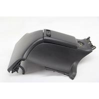 Honda S2000 Center Console Tray Glove Box 84558-S2A-0030 OEM S2K AP1 00-03