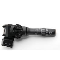 Toyota Venza Windshield Wiper w/Rear Wiper Switch 84652-02730 OEM 11-16