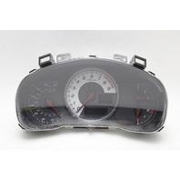 Scion FR-S Speedometer Gauge Cluster Meter Odometer A/T 85002CA430 61K Mi A865