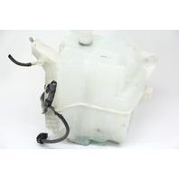 Toyota Highlander Windshield Washer Reservoir Tank w/Pump 85315-48150 OEM 08-13