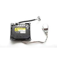 Lexus ES350 Headlamp Headlight Control Computer 85967-52020 OEM A974 07-11 2007, 2008, 2009, 2010, 2011