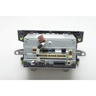 Lexus RC300 CD Disc Player Radio Receiver 86120-24520 17-19 A918 2017, 2018, 2019