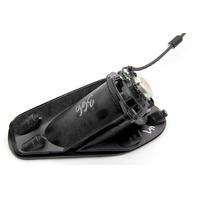 Toyota Venza JBL Rear Quarter JBL Speaker Right/Passenger 86150-0T010 OEM 13 14 15