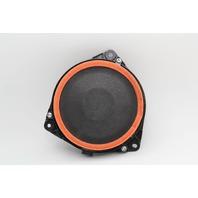 Toyota Venza Rear Door Audio Speaker JBL Left/Right 86160-02770 OEM 09-17