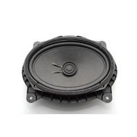 Toyota Venza Front Door Audio Radio Speaker Left/Right 86160-0T010 OEM 09-17
