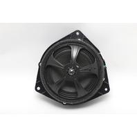 Lexus RX400H Rear Door Audio Speaker Mark Levinson 86160-0W570 06-08 A912 2006, 2007, 2008
