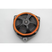 Toyota Highlander Rear Door Radio Audio Speaker JBL 86160-0WF10 OEM 08-13