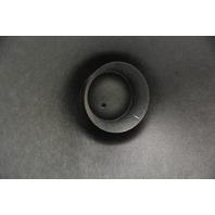 Toyota Prius 10-15 Front Door Radio Audio Speaker Left/Right, 86160-58240, OEM