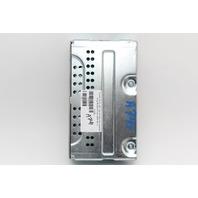 Toyota Venza JBL Harmen/Becker Amplifier Amp 86280-0T020 OEM 09-13