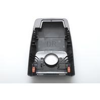 Lexus RC300 Interior Rear View Mirror Cover Trim Garnish OEM 2017-2020 A918
