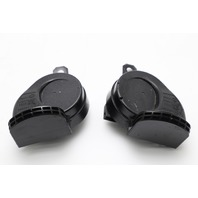 Toyota 4Runner High/Low Pitch Horn Assembly Set (2) 2010-2019