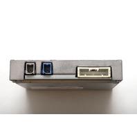 Lexus CT200h Transceiver Telematics Module 86741-75012 OEM 11-13 A887 2011, 2012, 2013