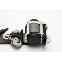 Nissan Cube Front Seat Belt Retractor Right/Passenger Gray 86884-1FC1B OEM 11-14