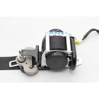 Nissan Cube Front Seat Belt Retractor Right/Passenger 86884-1FC3E OEM 09-10