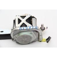 Infiniti QX56 Front Seat Belt Seatbelt Right/Passenger Black 86885-ZC08E OEM 07