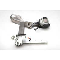 Nissan Leaf 11-12 Seat Belt Retractor, Front Left, Gray 86885-3NA3A 11-12 A949 2011, 2012