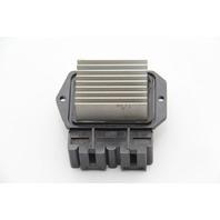 Toyota Prius Blower Transistor Resistor 87165-47020 OEM 04 05 06 07 08 09