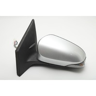 Scion iM Side View Mirror Left/Driver Silver OEM 16-18 A928 2016, 2017, 2018