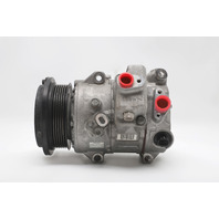 Lexus LS460 A/C Air Conditioner Compressor & Pulley 88310-50160 OEM 07-12 A943 2007, 2008, 2009, 2010, 2011, 2012