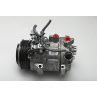 Lexus RC300 A/C Air Conditioner Compressor & Pulley 88320-48320 OEM 16-20 A918 2016, 2017, 2018, 2019, 2020