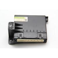 Toyota Prius A/C Climate Control Temperature Amplifier 88650-47082 OEM 10 11