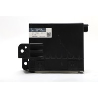 Lexus CT200h Air Condition Amplifier Assembly 88650-76020 OEM 11-13 A887 2011, 2012, 2013