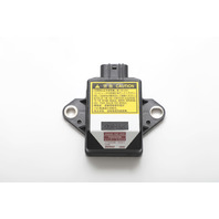 Toyota 4Runner Yaw G Rate Sensor Stability Control Module 89180-35020 OEM A971 04-09 2004, 2005, 2006, 2007, 2008, 2009