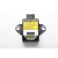 Lexus ES350 YAW Rate Sensor Stability Control 89183-42010 OEM 07-12 A904 2007, 2008, 2009, 2010, 2011, 2012