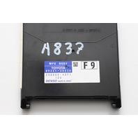 Toyota 4Runner Fuse Box Multiplex Module Network Control Unit 89221-35230 OEM 2014-2019