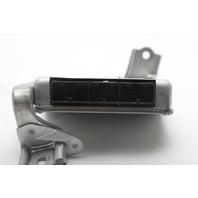 Lexus RC300 Absorber Suspension Computer Module Unit 89243-24082 OEM 17-20 A918 2017, 2018, 2019, 2020