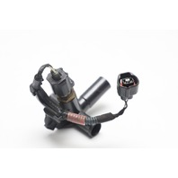 Toyota Prius Water Temperature Sensor (E.F.I) 89422-33030 OEM 2010-2015 A854