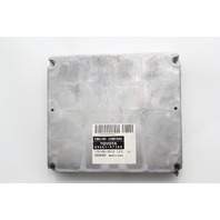 Toyota Prius Hybrid 06-07 ECU Engine Control Unit Module 89661-47160