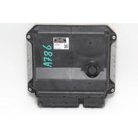 Toyota Prius ECU Engine Control Unit Module 89661-47390 OEM 2011
