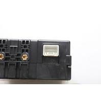 Lexus LS460 Brake Control Power Module 89680-33010 OEM FL34-2C496-AK OEM A943 07-12 2007, 2008, 2009, 2010, 2011, 2012