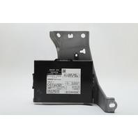 Lexus GS350 Smart Key Control Module Computer Unit 89990-30112 OEM 07-08 A909 2007, 2008
