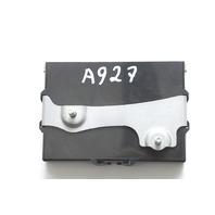 Lexus ES350 Smart Key Control Module Computer Unit 89990-33163 OEM 10-12 A927 2010, 2011, 2012