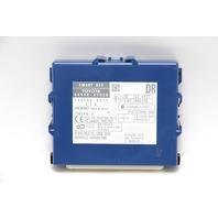 Toyota Prius Smart Key Control Module Computer Unit 89990-47050 OEM 10 11 12