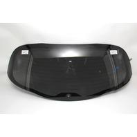 Infiniti FX35/FX45 Rear Back Glass Trunk Glass 90300-CG025 OEM 03-08