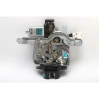 Infiniti FX35 FX45 08-12 Tail Gate Trunk Latch Lock Actuator 90500-1CA0B A618