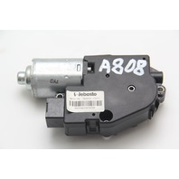 Infiniti G35 Sedan Sunroof Moon Roof Sliding Motor 91295-JK03A OEM 2007-2008