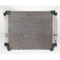 Infiniti M37 A/C Air Conditioner Condenser 92110-1MA0A OEM 11 12 13