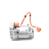 Nissan Leaf A/C Air Conditioning AC Compressor Assembly 92600-1MG0A OEM 11-12