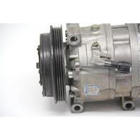 Infiniti FX35 A/C Air Conditioning AC Compressor 92600-AC000 OEM 03-08