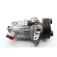 Nissan Cube A/C AC Air Compressor 92600-CJ63A OEM 09-11