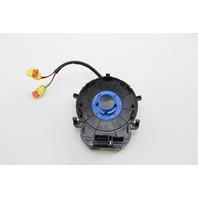 Kia Soul Steering Wheel Air Bag SRS Reel Clockspring Sensor OEM 14 15 16 17