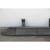 Infiniti QX56 Running Board Step Side Rail Left/Driver 96111-7S620 OEM 04-10